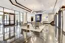 Lobby - 1001 N RANDOLPH ST #1003, ARLINGTON