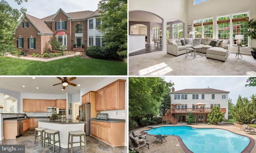 24048 WINDY HOLLOW CT
