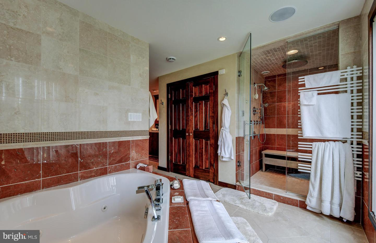Additional photo for property listing at  基斯维尔, 马里兰州 21030 美国