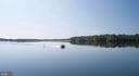 Lakelife! - 11404 SEYMOUR LN, SPOTSYLVANIA