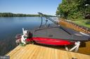 Boatlift - 11404 SEYMOUR LN, SPOTSYLVANIA