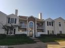 - 119 WESTWICK CT #2, STERLING