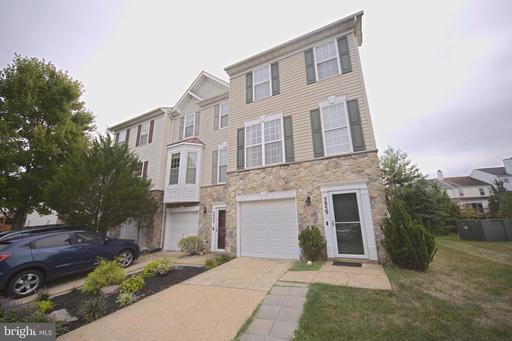 Property for sale at 5959 Earlston Ct, Alexandria,  Virginia 22315