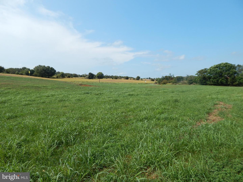 土地 のために 売買 アット Shenandoah Junction, ウェストバージニア 25442 アメリカ