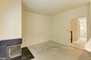 - 13002 LIMESTONE CT, CLIFTON