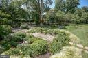 Beautiful landscaping throughout community - 19365 CYPRESS RIDGE TER #418, LEESBURG