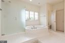 - 705 INDIAN WELLS CT, SILVER SPRING