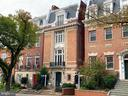 - 1832 CONNECTICUT AVE NW, WASHINGTON