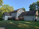 - 8801 GENERAL COUCHS CT, FREDERICKSBURG