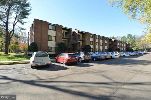 Property for sale at 10721 West Dr #303, Fairfax,  Virginia 22030