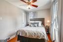 Master Bedroom Retreat - 2142 S OXFORD ST, ARLINGTON