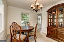 - 8428 WASHINGTON AVE, ALEXANDRIA