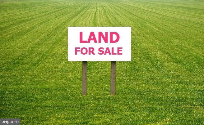 土地 のために 売買 アット Pittsgrove, ニュージャージー 08318 アメリカ