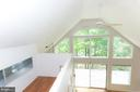 - 206 WILDERNESS LN, LOCUST GROVE