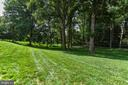 - 11622 HIGHLAND FARM RD, POTOMAC