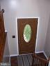 NEW FRONT DOOR - 11504 GORDON RD, FREDERICKSBURG