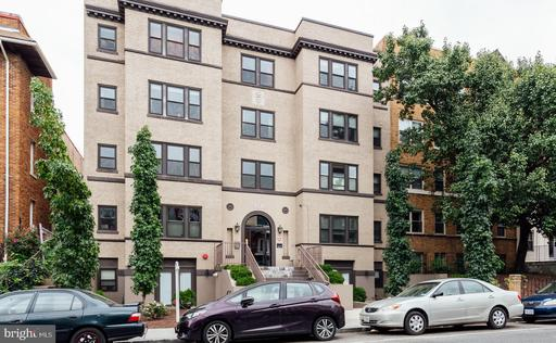 3511 13TH ST NW #302