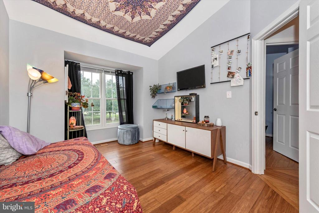 Bedroom 3 - 6637 COMMODORE CT, NEW MARKET