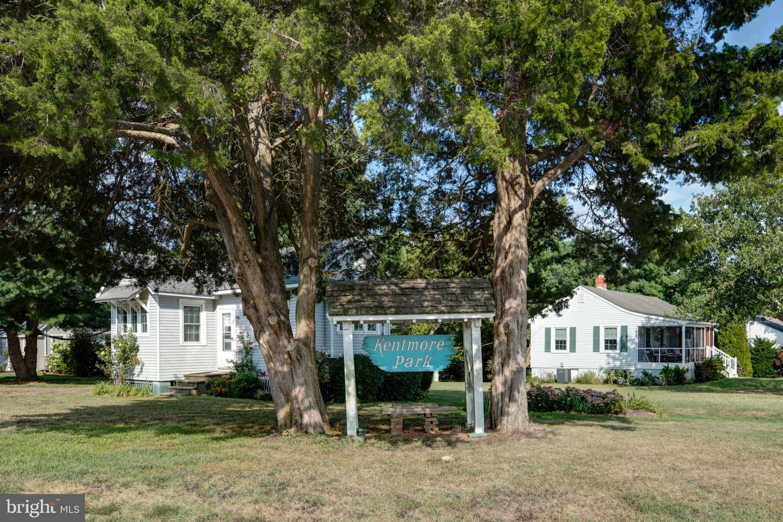 Single Family Homes 용 매매 에 Kennedyville, 메릴랜드 21645 미국