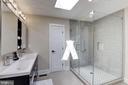 Bathroom Suite 2 - 1715 KENYON ST NW #2, WASHINGTON