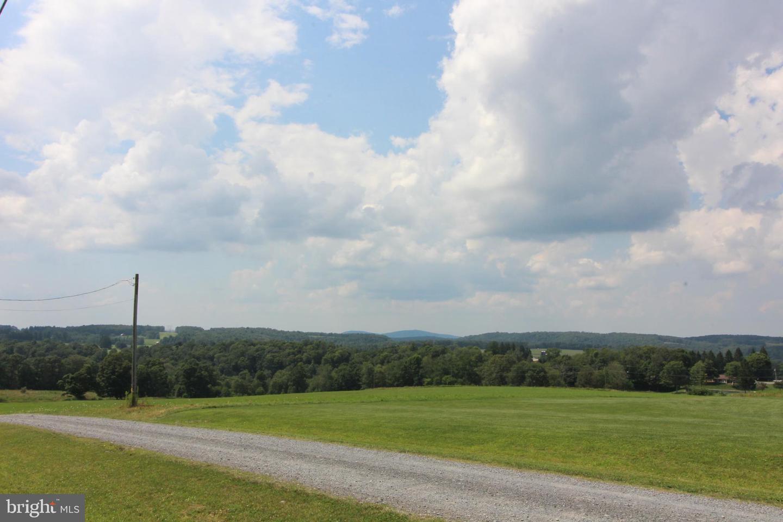 Additional photo for property listing at  Aurora, West Virginia 26705 Estados Unidos