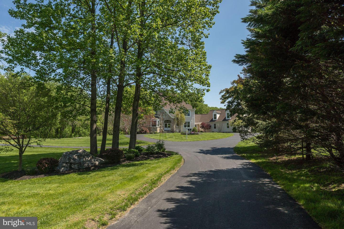 Additional photo for property listing at  Eldersburg, Maryland 21784 Estados Unidos