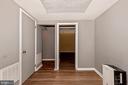 Lower Level Room - 8 ORCHARD DR, GAITHERSBURG