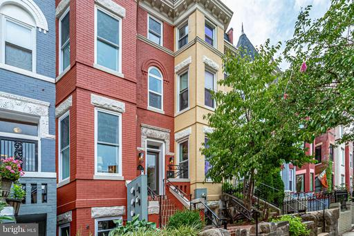 58 NW T ST NW #1