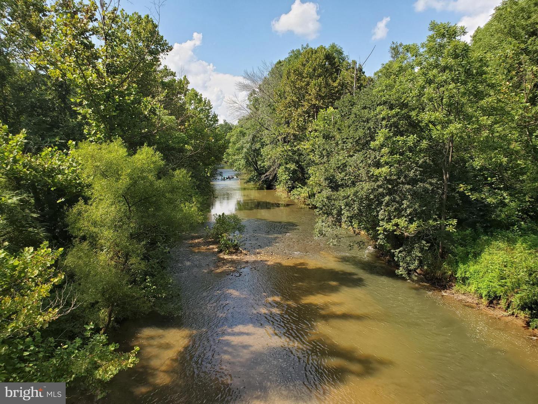 土地 為 出售 在 Faber, 弗吉尼亞州 22938 美國