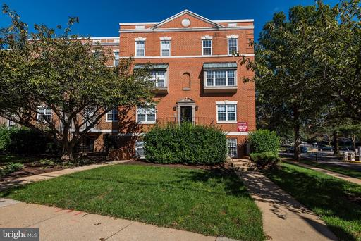 3601 38TH ST NW #304