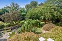 Planned Landscaping-  continuous year round blooms - 1221 ADMIRAL ZUMWALT LN, HERNDON