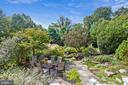 Backyard Oasis - 1221 ADMIRAL ZUMWALT LN, HERNDON