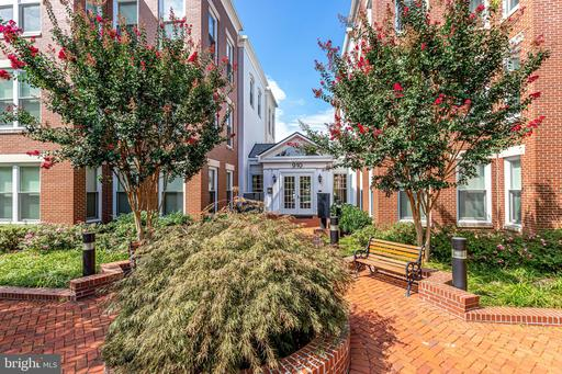 Property for sale at 910 Powhatan St #302N, Alexandria,  Virginia 22314