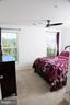 Bedroom 3 - 21726 INDIAN SUMMER TER, STERLING