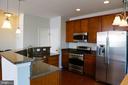 Stunning Kitchen - 21726 INDIAN SUMMER TER, STERLING