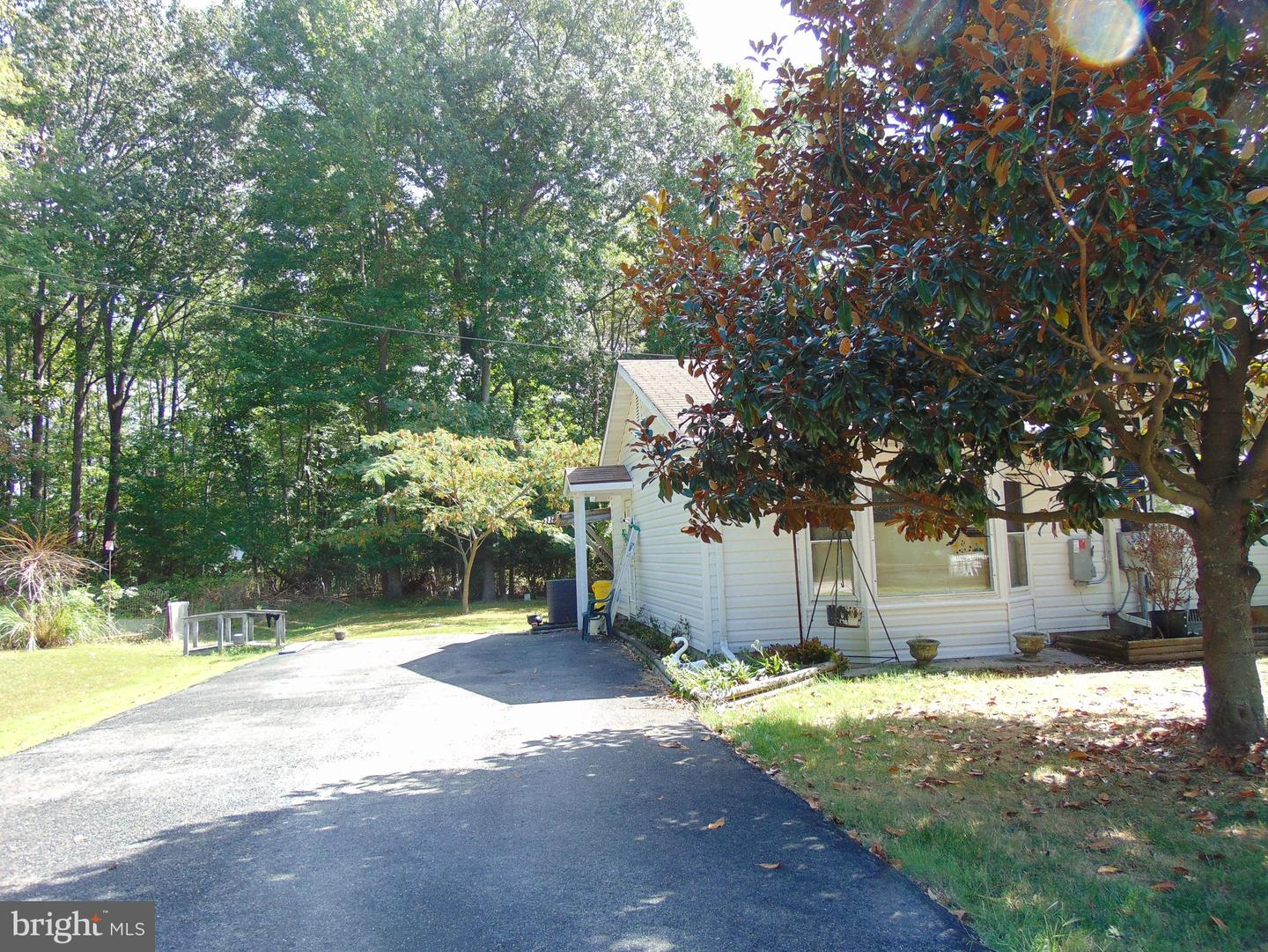Property for Sale at Shady Side, Maryland 20764 United States