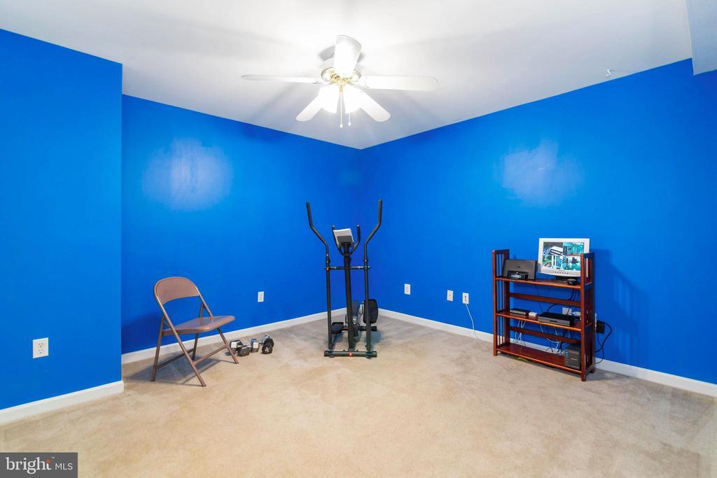 LL Bonus room - 32 TAVERN RD, STAFFORD