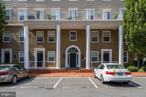 Property for sale at 305 S Payne St #504, Alexandria,  Virginia 22314