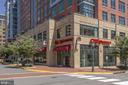 Community - 11990 MARKET ST #1112, RESTON