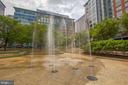 Spray Park - 11990 MARKET ST #1112, RESTON