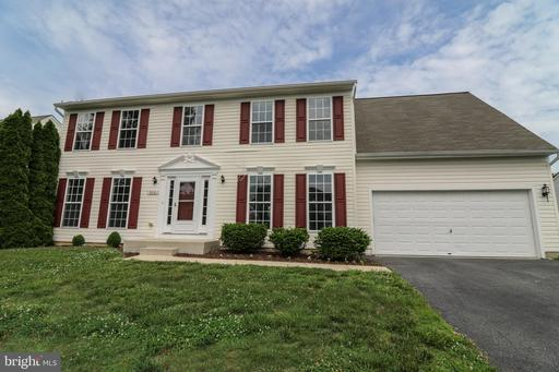 Property for sale at 212 Green St, Centreville,  Maryland 21617