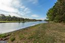 Lake Views - 25220 LAKE SHORE SQ #303, CHANTILLY