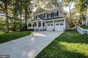 - 3206 ROLLING RD, CHEVY CHASE