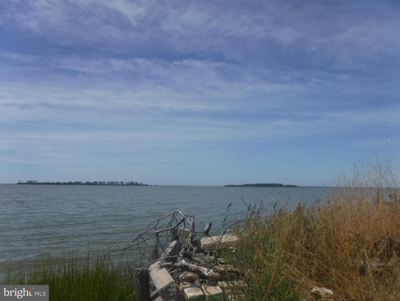 Additional photo for property listing at  Fishing Creek, Maryland 21634 Hoa Kỳ