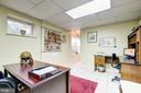 Private Office | Den - 12906 TOWER RD, THURMONT