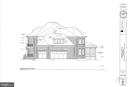 - 7448 DULANY DR, MCLEAN