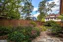 - 5226 39TH ST NW, WASHINGTON