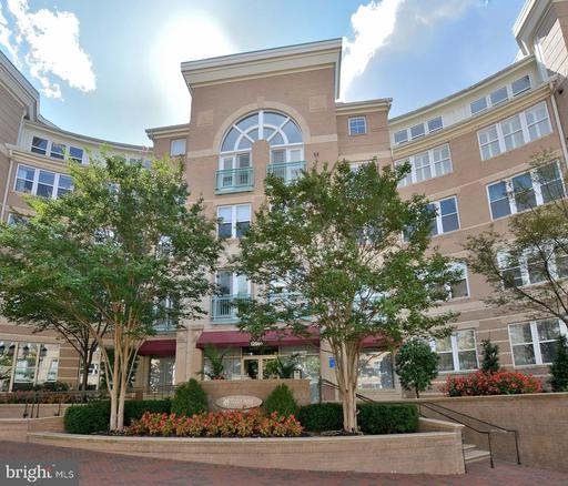 Property for sale at 12001 Market St #233, Reston,  Virginia 20190