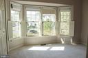 Bedroom 2 - 46859 WOODSTONE TER, STERLING