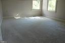 Bedroom 3 - 46859 WOODSTONE TER, STERLING